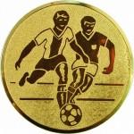 Вкладыш Футбол A1
