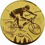 Вкладыш Велоспорт A102