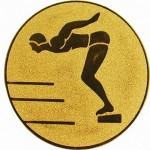 Вкладыш Прыжки в воду (муж) A11