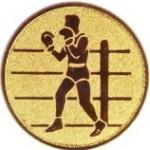 Вкладыш Бокс A138