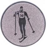 Вкладыш Лыжи A148/S