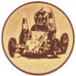 Вкладыш Автоспорт A153