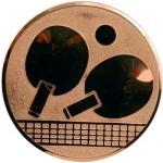 Вкладыш Настольный теннис A46/B