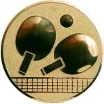 Вкладыш Настольный теннис A46/G