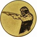 Вкладыш Стрельба A52