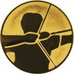 Вкладыш Стрельба из лука A54