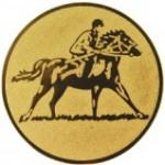 Вкладыш Конный спорт A75