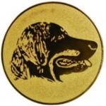 Вкладыш Собака A79