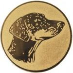 Вкладыш Собака A80