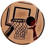 Вкладыш Баскетбол A8/B