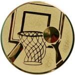 Вкладыш Баскетбол A8/G