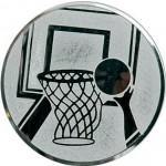 Вкладыш Баскетбол A8/S