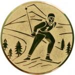 Вкладыш Лыжи A94/G