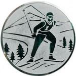 Вкладыш Лыжи A94/S