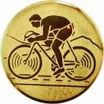 Вкладыш Велоспорт A99