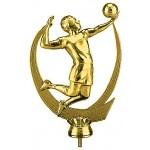 Фигурка Волейбол B190/G