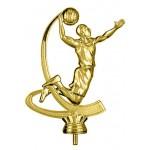 Фигурка Баскетбол B192/G