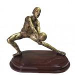Литая фигура Волейбол 2 (56)
