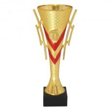 Кубки с пластиковыми чашами : Кубок NA 9022