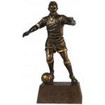 Литая фигура Футбол 3 (19)