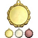 Медаль MD 145