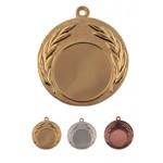 Медаль MD 167