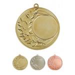 Медаль MD 168