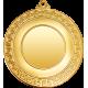 Медаль 3467 (50)