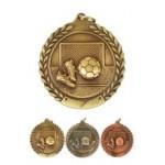 Медаль Футбол MD 513
