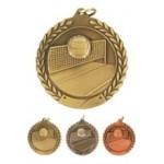 Медаль Волейбол MD 517