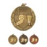 Медаль Футбол MD 813