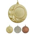 Медаль MD 9045
