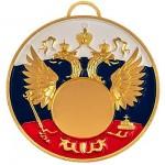 Медаль HMD 01-65 (65)