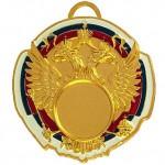 Медаль HMD 03-65 (65)