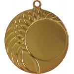 Медаль MMC1040 (40)
