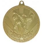 Медаль Каратэ MV11 (50)