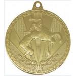 Медаль Борьба MV18 (50)