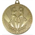 Медаль Бокс MV22 (50)