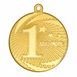 Медаль MZ 22-40 (40)