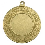 Медаль MZ 24-45 (45)
