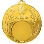 Медаль MZ 25-50 (50)