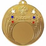 Медаль MZ 26-50 (50)