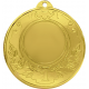 Медаль MZ 27-50 (50)