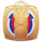Медаль MZ 35-70 (70)