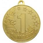 Медаль MZ 46-50 (50)