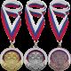Комплект медалей 464 (65)