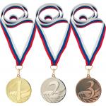 Комплект медалей MD1291 (50)