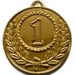 Медаль M-50-02 (50)