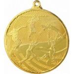 Медаль Легкая атлетика MD13904