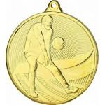 Медаль Волейбол MD14904